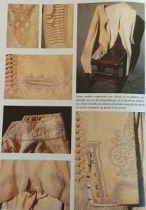 Encyclopedie de les uniformes Napoleoniens.
